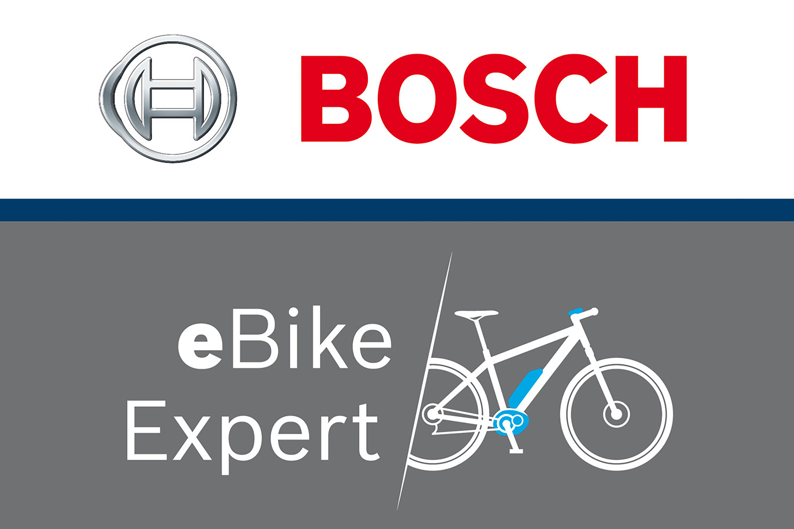 bosch-ebike-expert-sauer