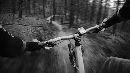 Mountainbike_2-1